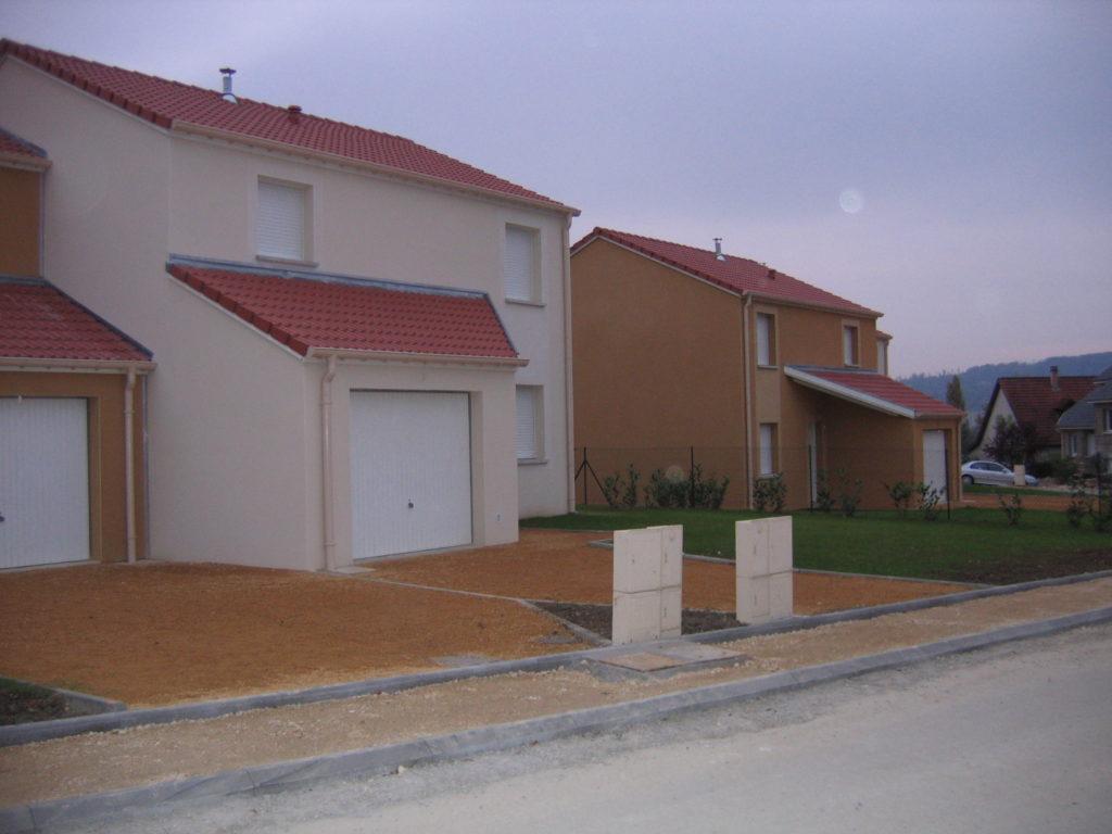 Devenir Proprietaire Grace A L Accession Immobiliere Securisee